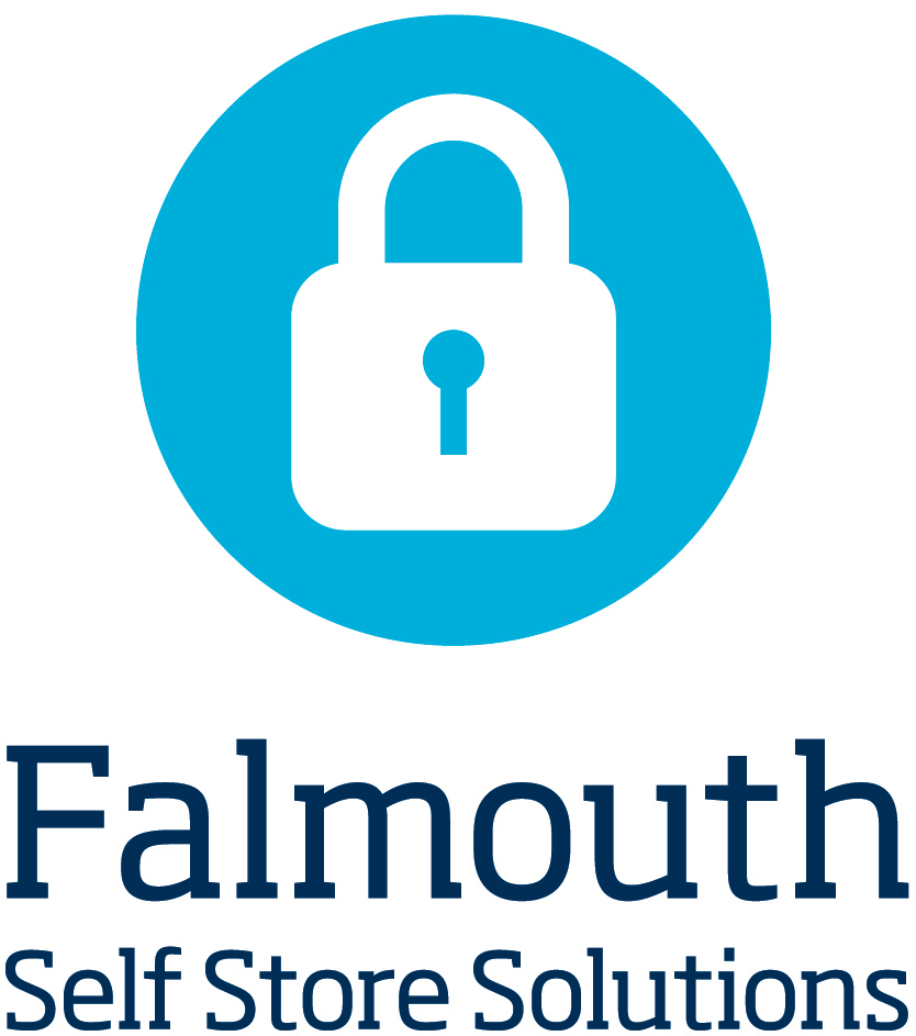 Falmouth Training Solutions